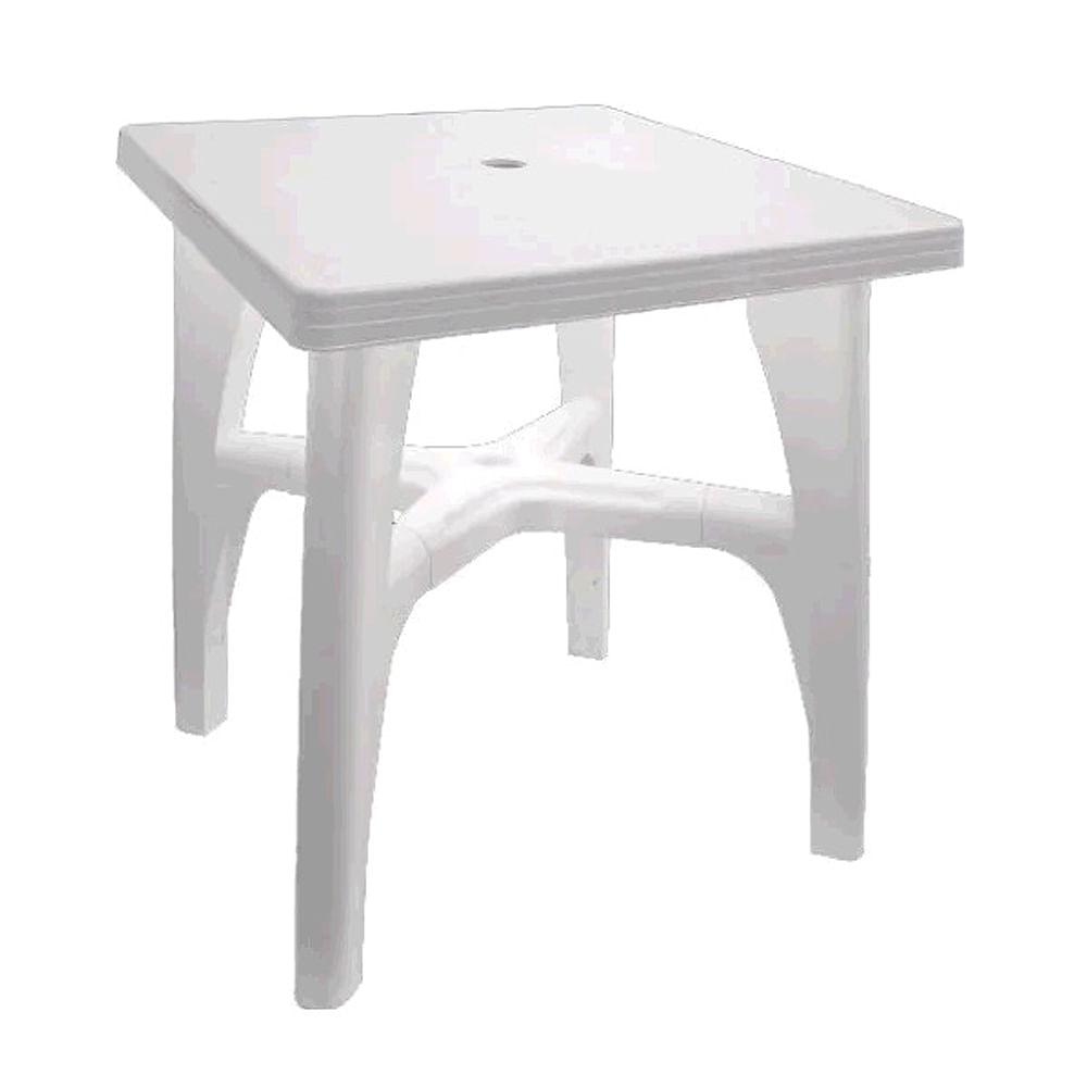 mesa-cartagena