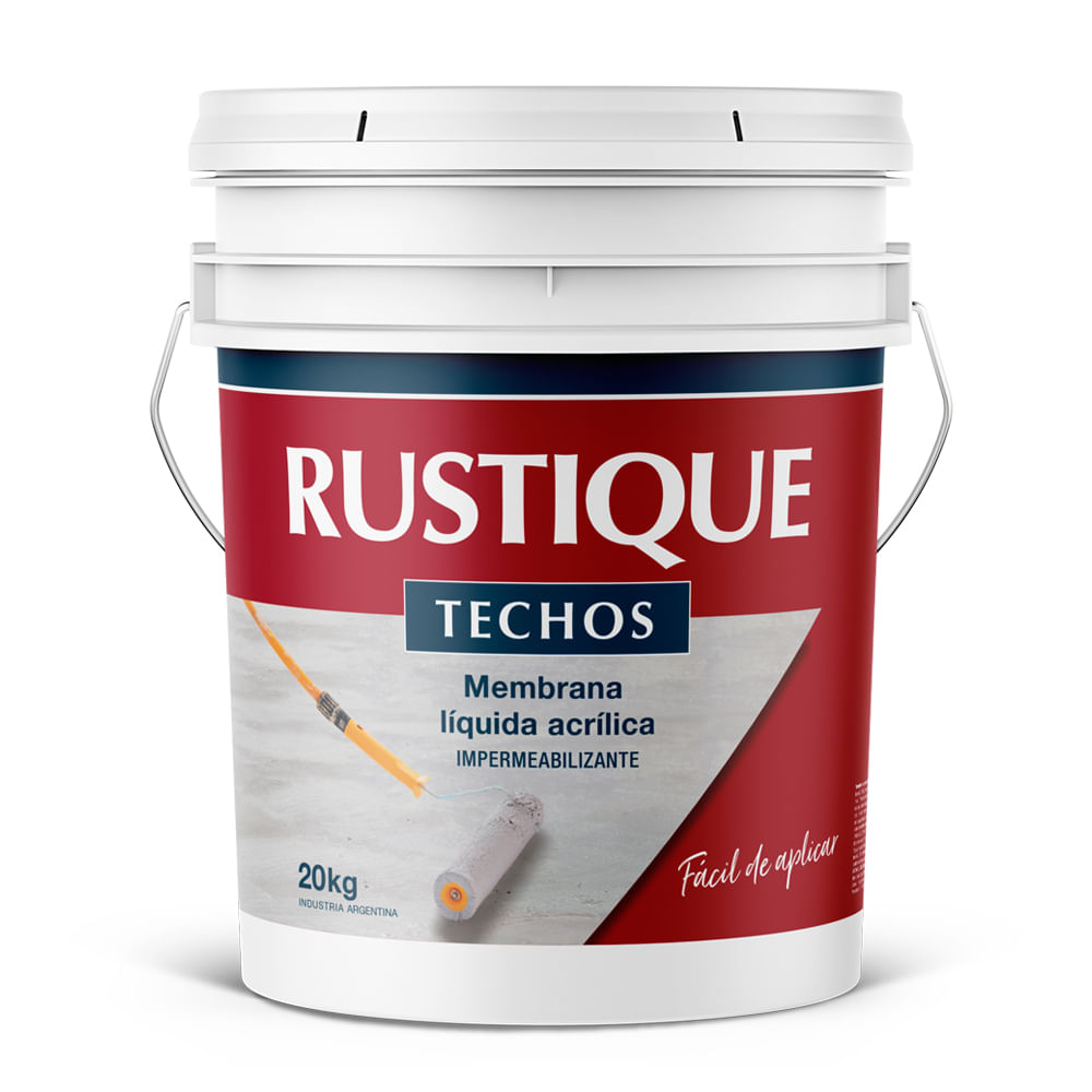 rustique-membrana-liquida