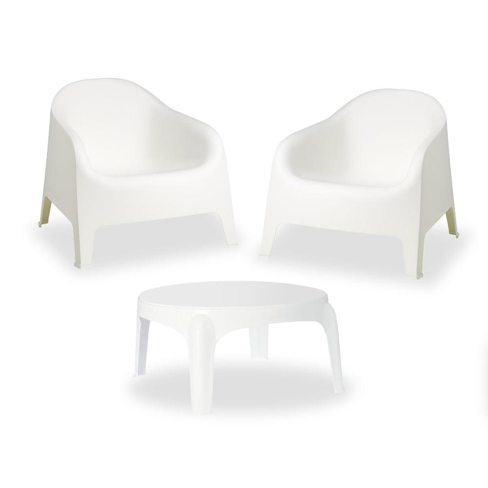 combo-2-sillones-sorrento-mesa