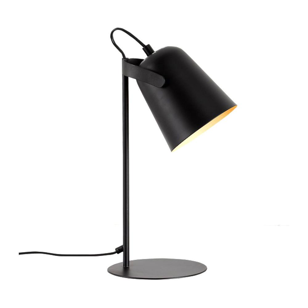 lampara-roma