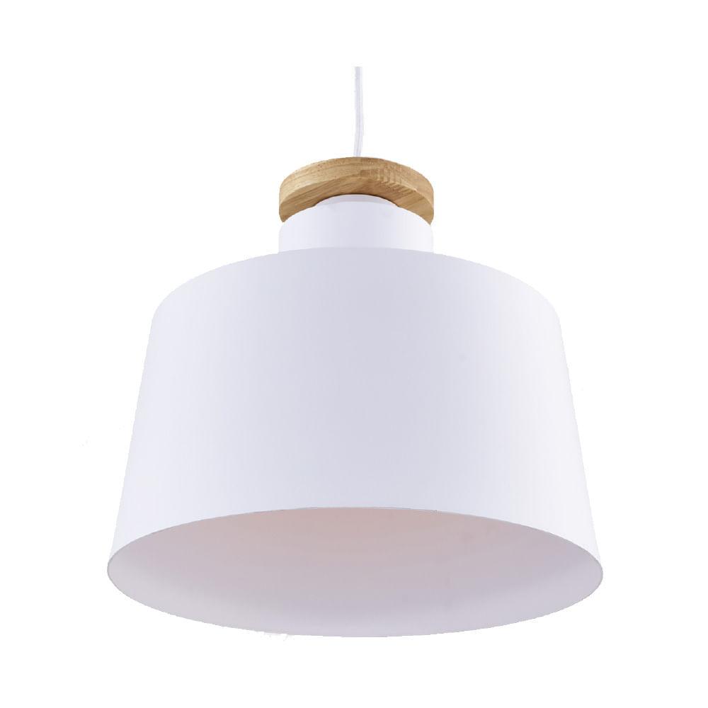 lampara-berlin