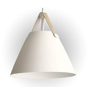 lampara-milano