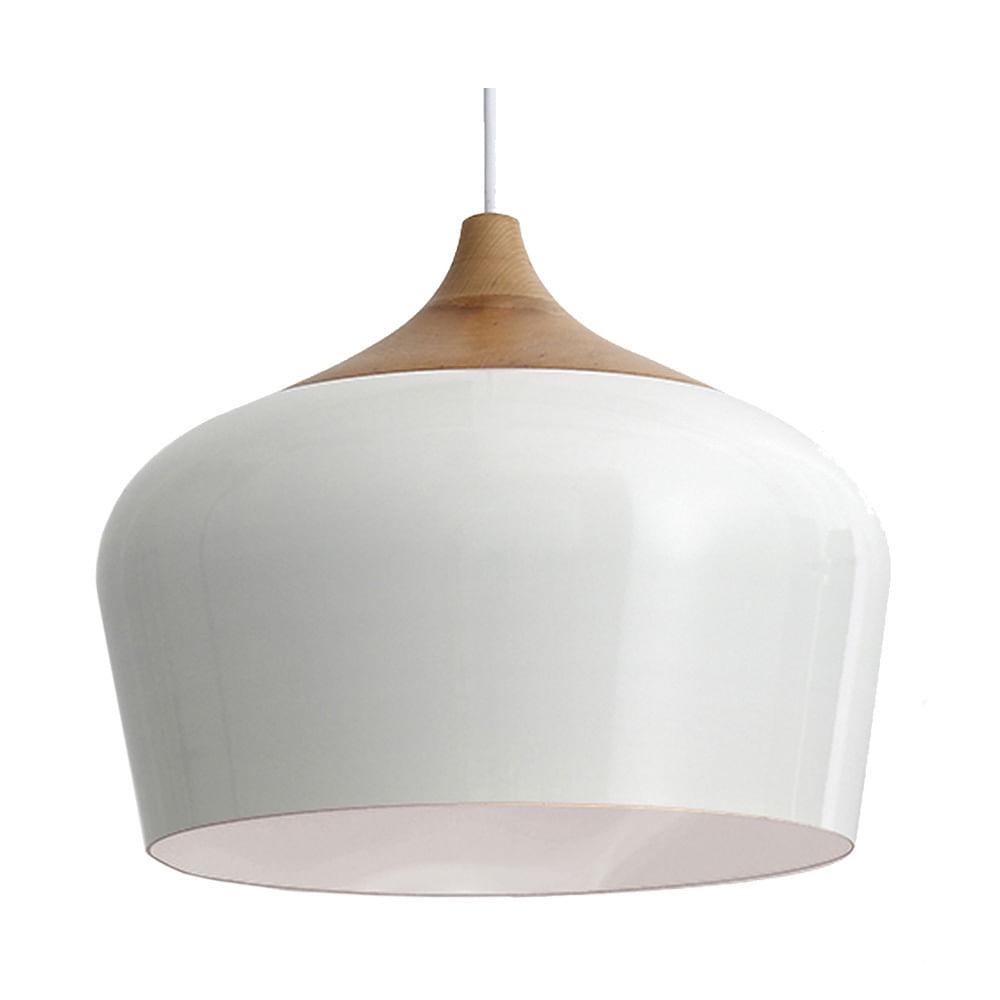 lampara-praga