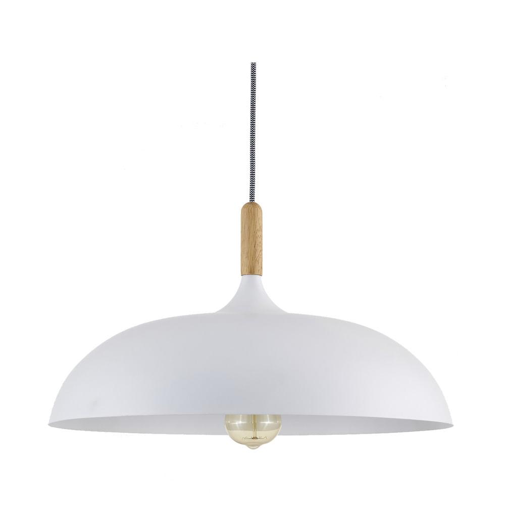 lampara-viena