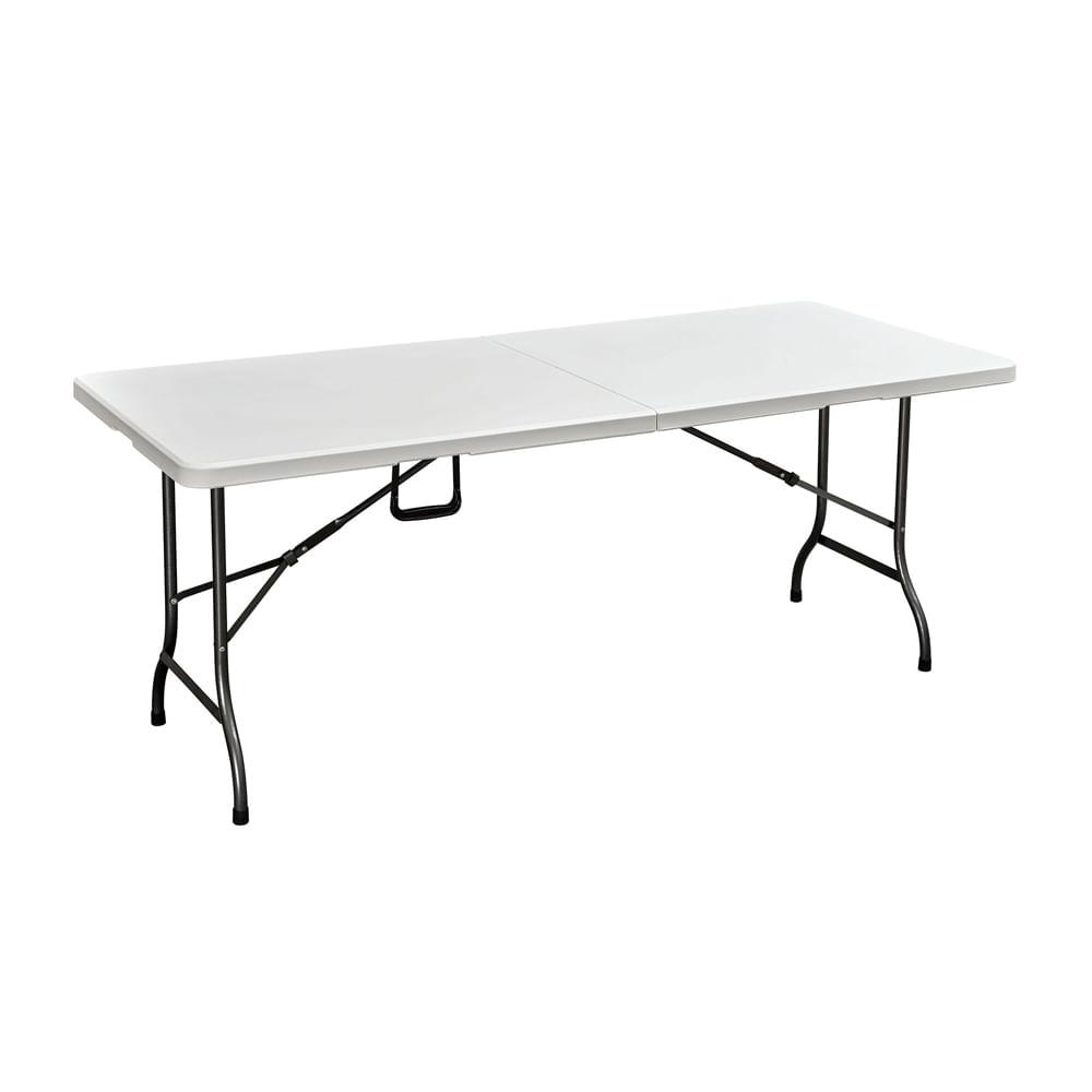 mesa-plegable-pacific