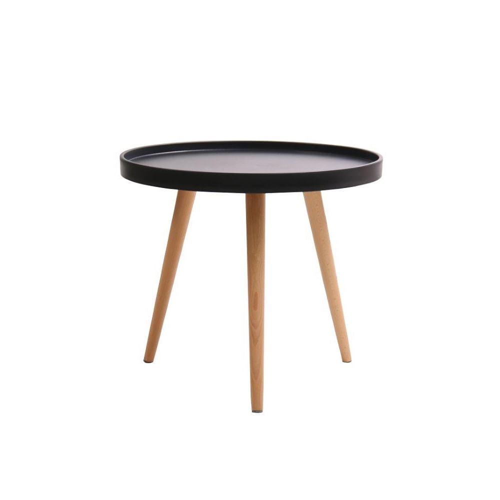mesa-tray