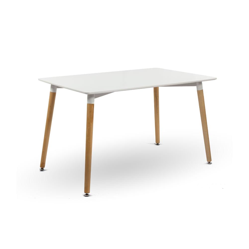 mesa-nordic-rectangular
