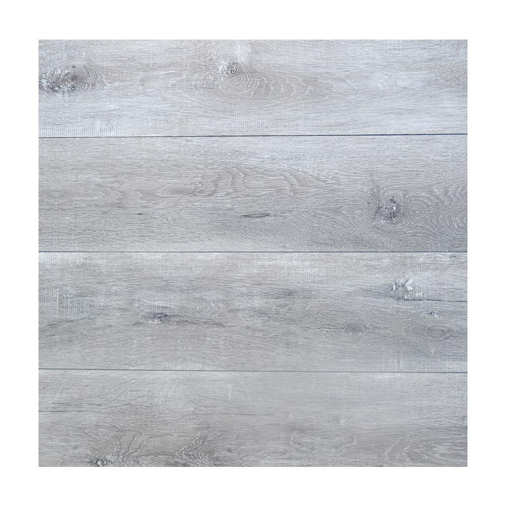 piso-vinilico-dresden-grey