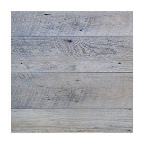 piso-vinilico-dresden-white