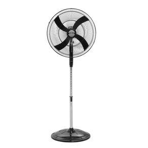 ventilador-oscilante