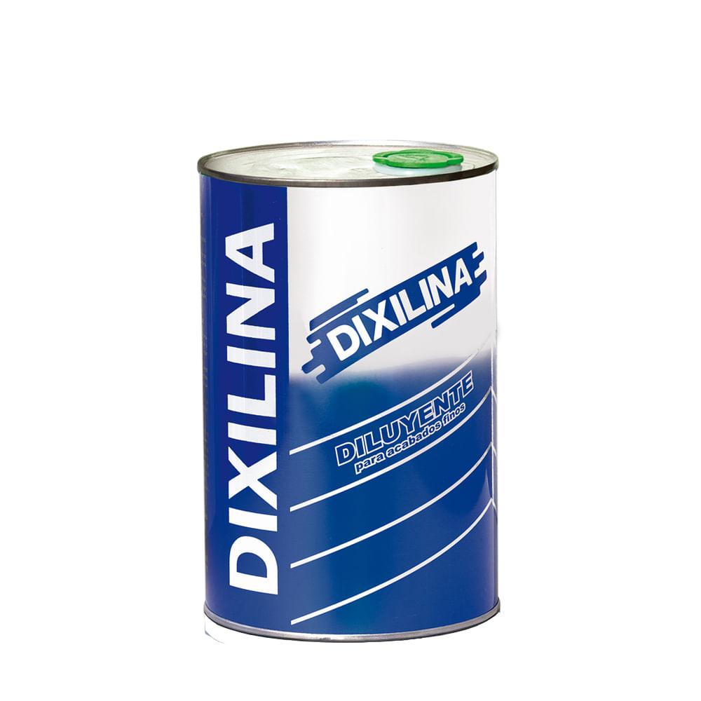 diluyente-poliuretano