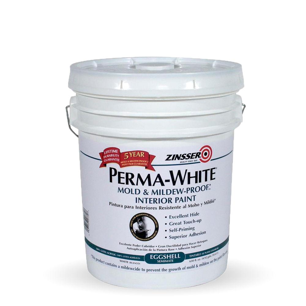 perma-white