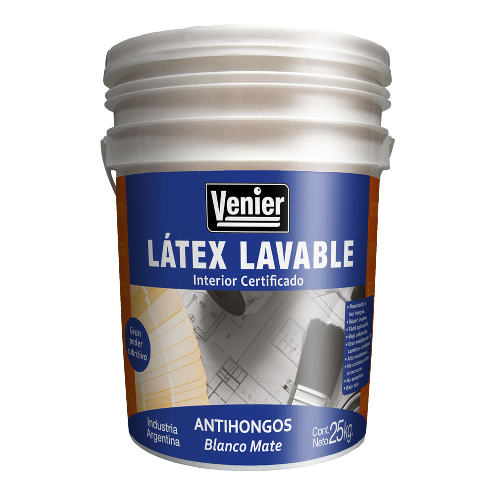 latex-certificado-venier