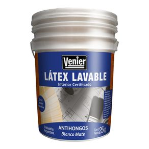 latex-certificado-venier