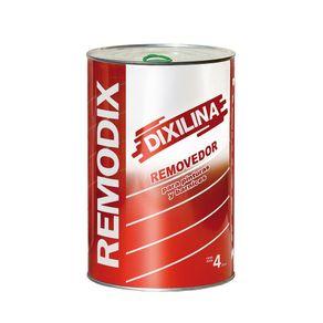 remodix-senteticos