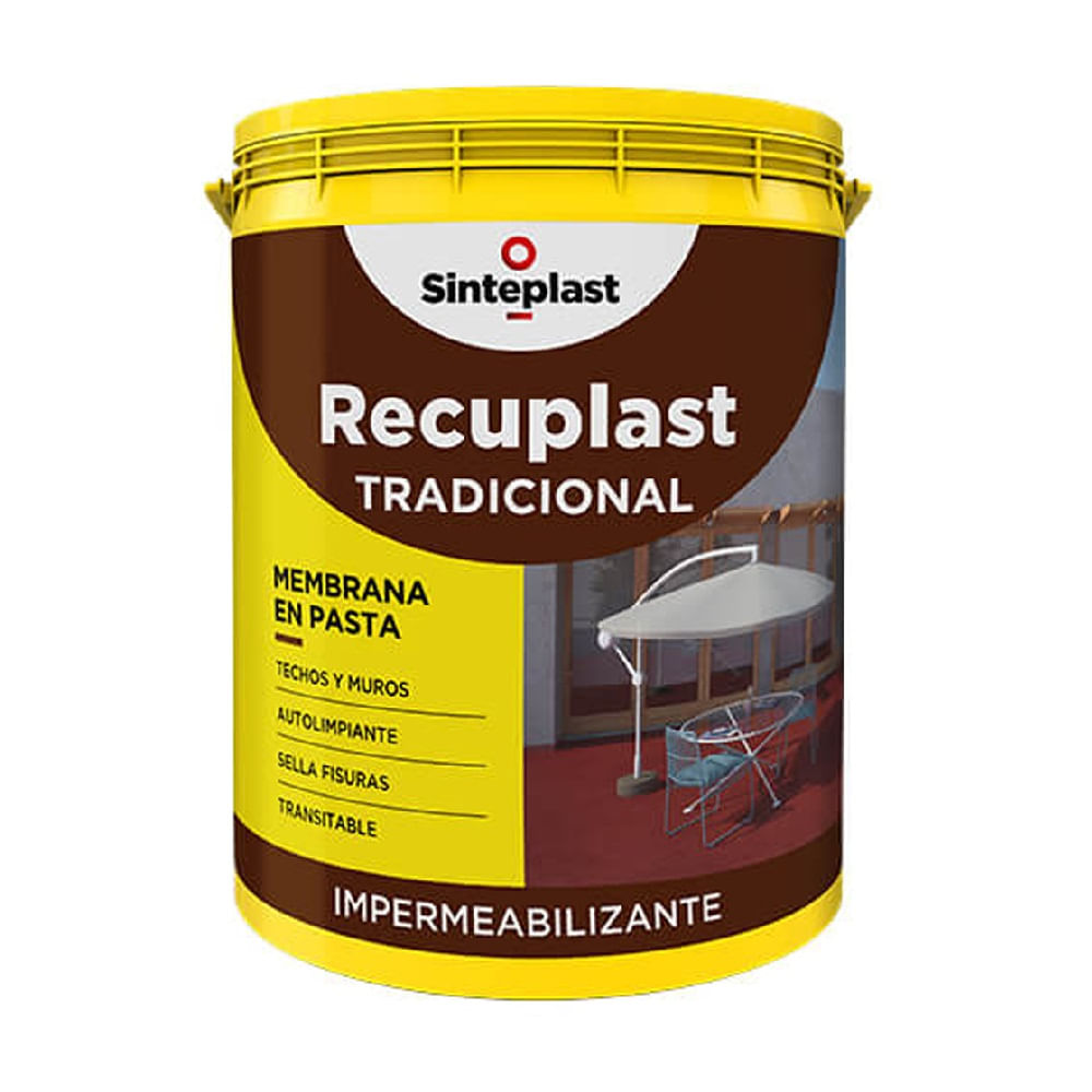 recuplast-tradicional-techos