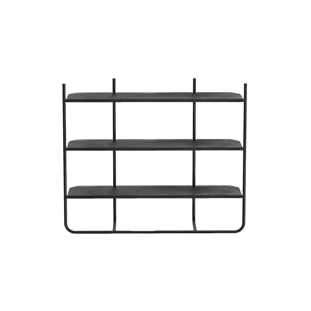 estanteria-dual