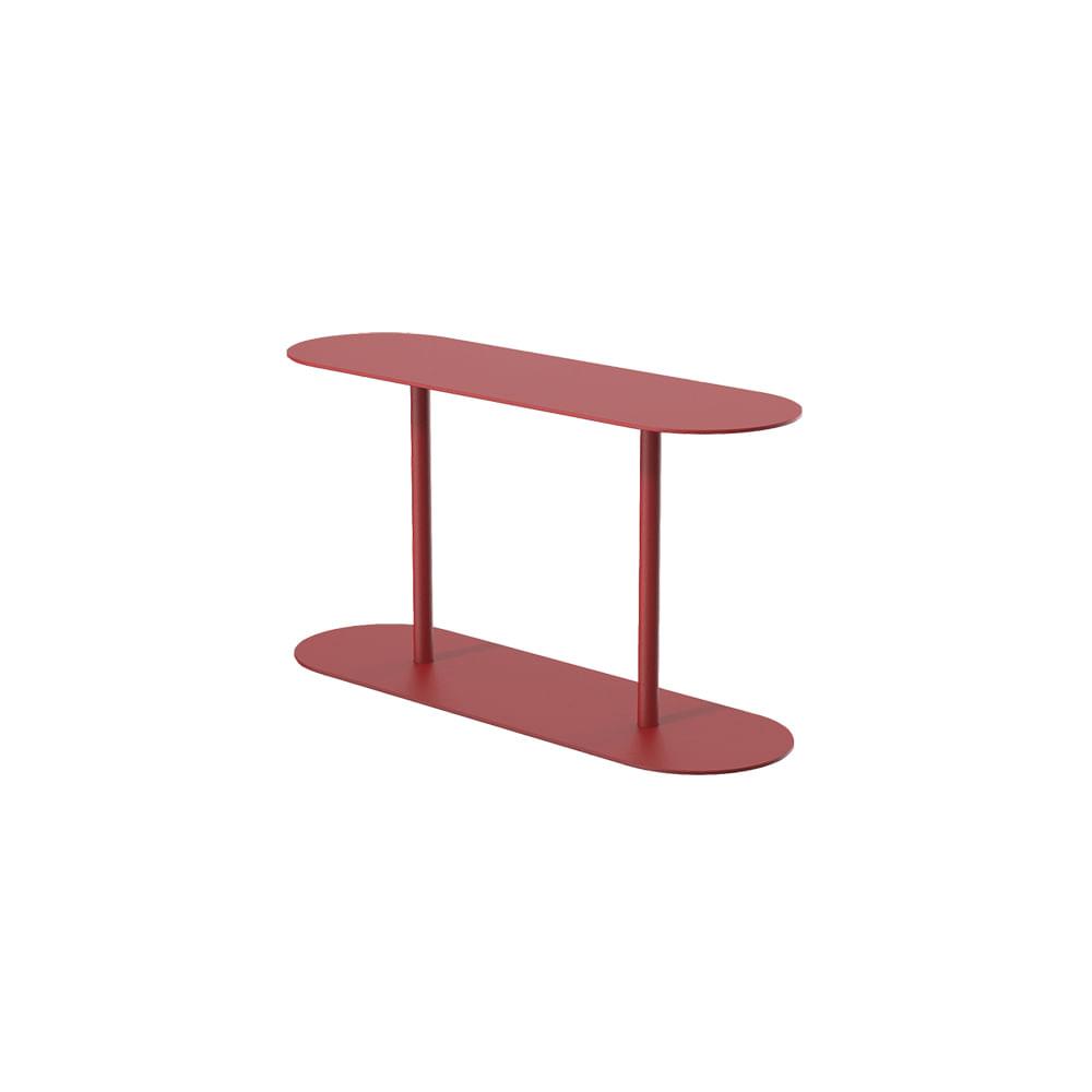 mesa-fuga
