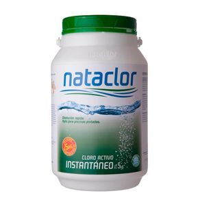 cloro-activo-nataclor