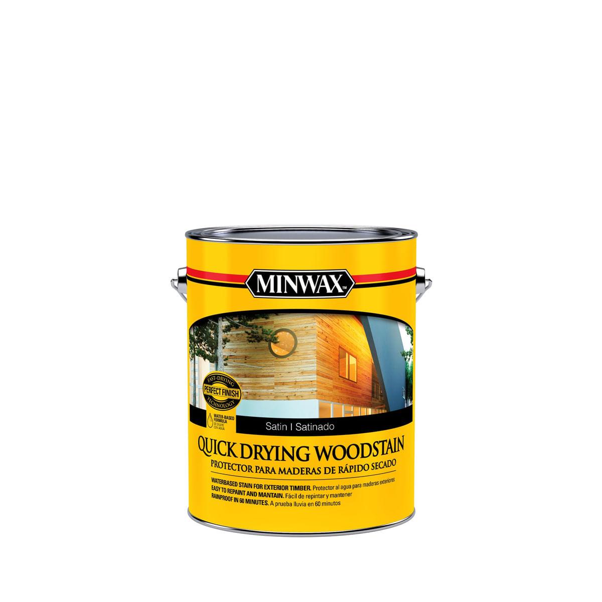 minwax-protector-al-agua