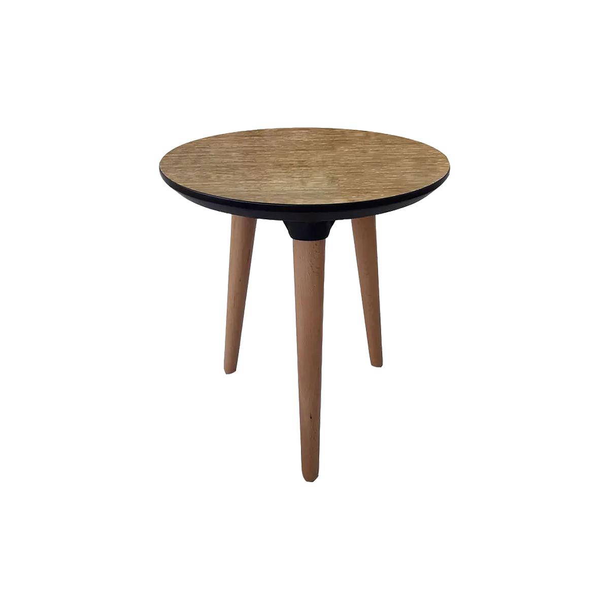 mesa-auxiliar-erde