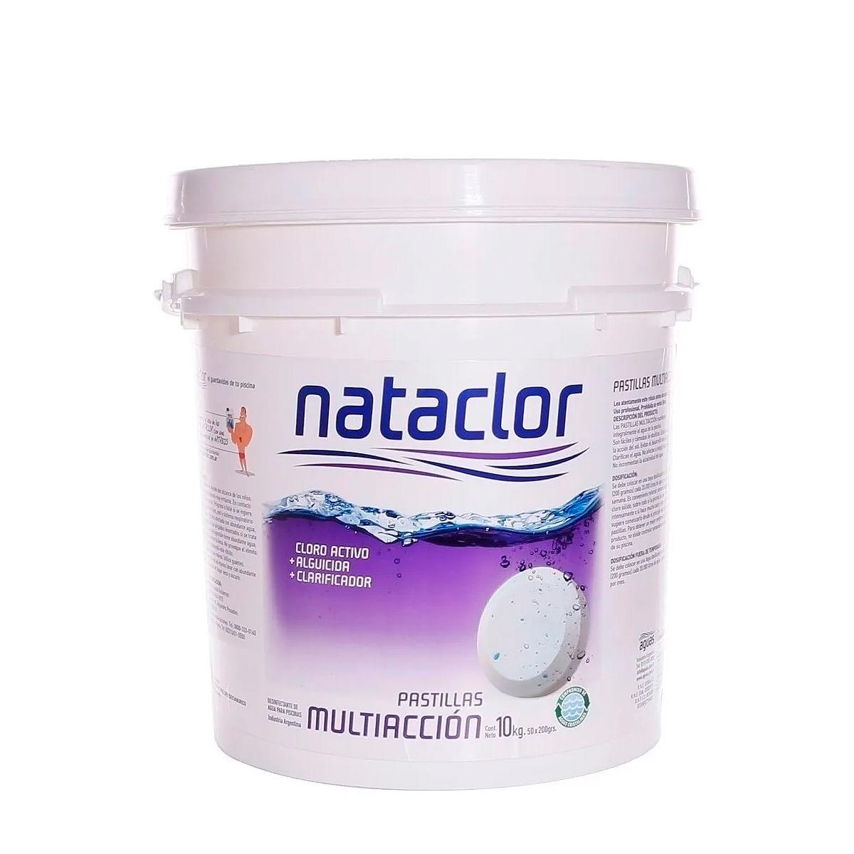 nataclor-pastillas-multiaccion