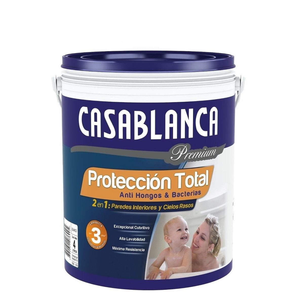 proteccion-total
