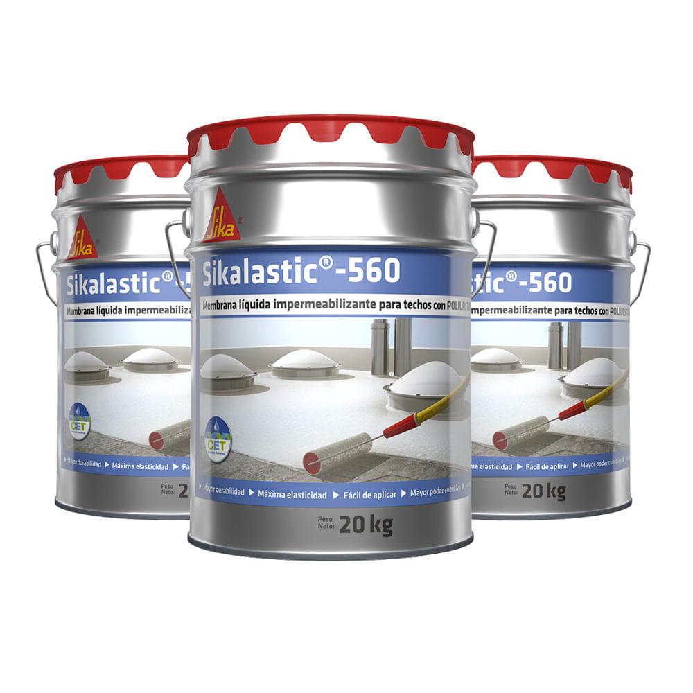 sikalastic-560