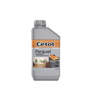 cetol-sellador