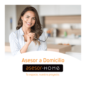 asesor-home-domicilio