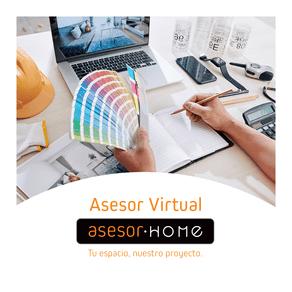 asesor-home-virtual