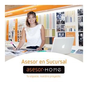 asesor-home-sucursal