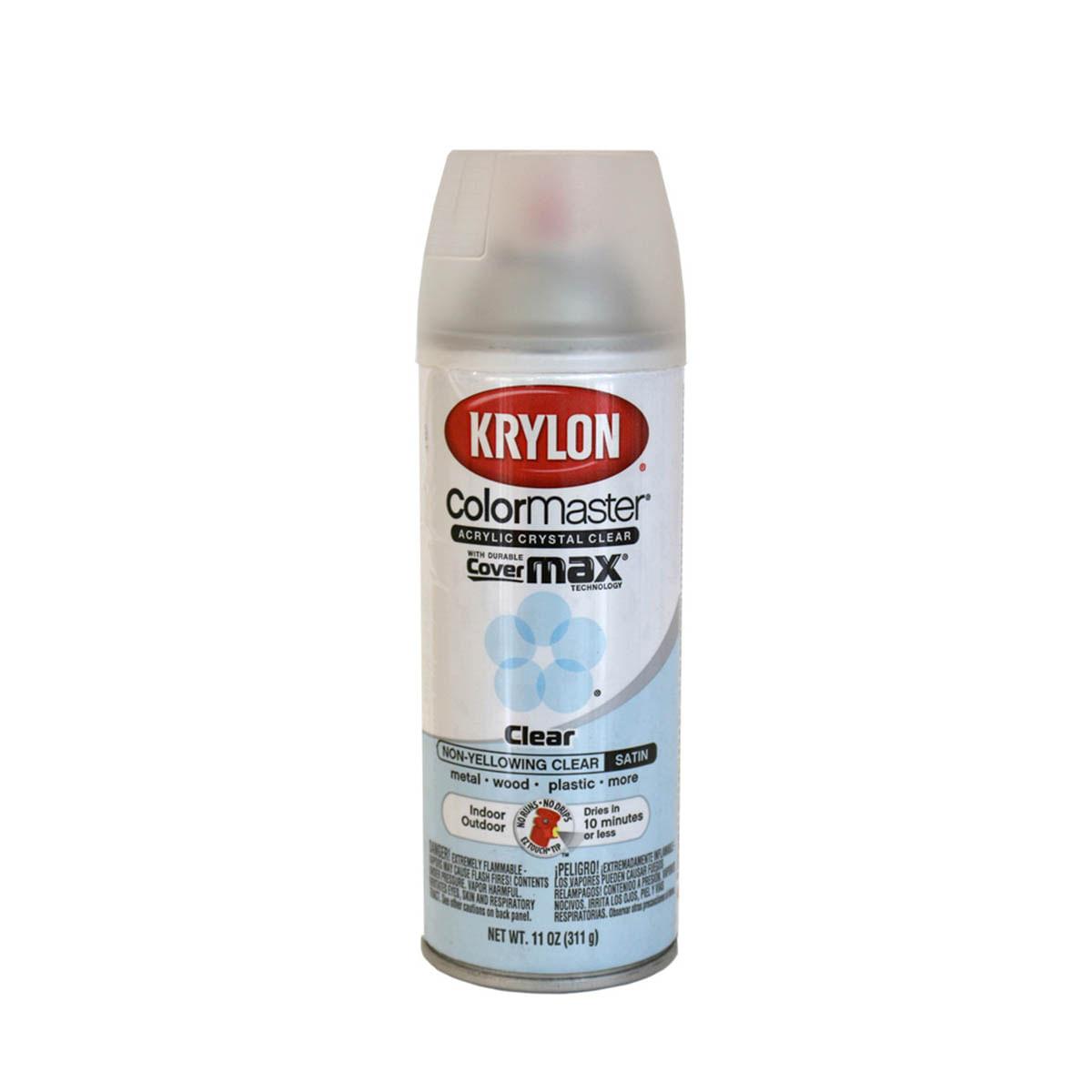 krylon-aerosol-acrilico