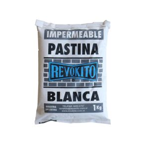 pastina-impermeable