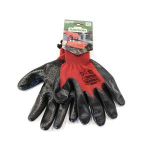 guantes-tejidos