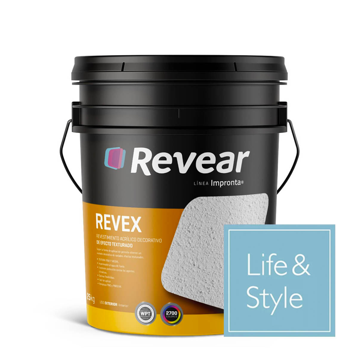 revex-life-and-style