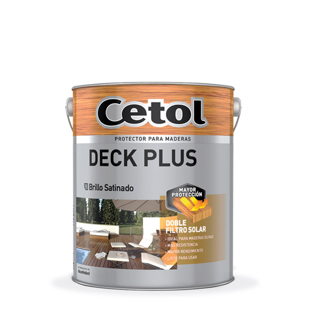 cetol-deck-plus