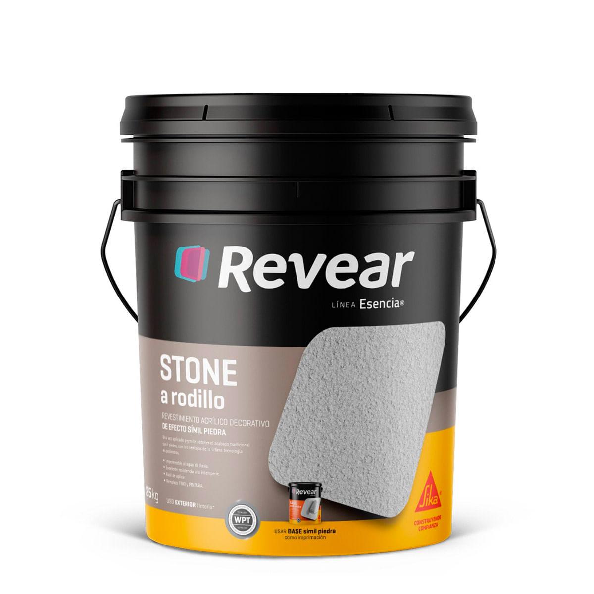 stone-rodillo-revestimiento