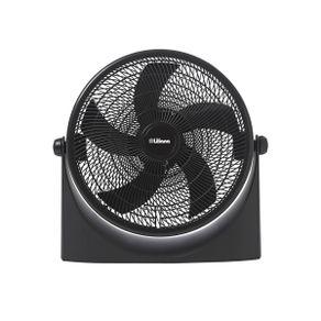ventilador-turbo-reclinable