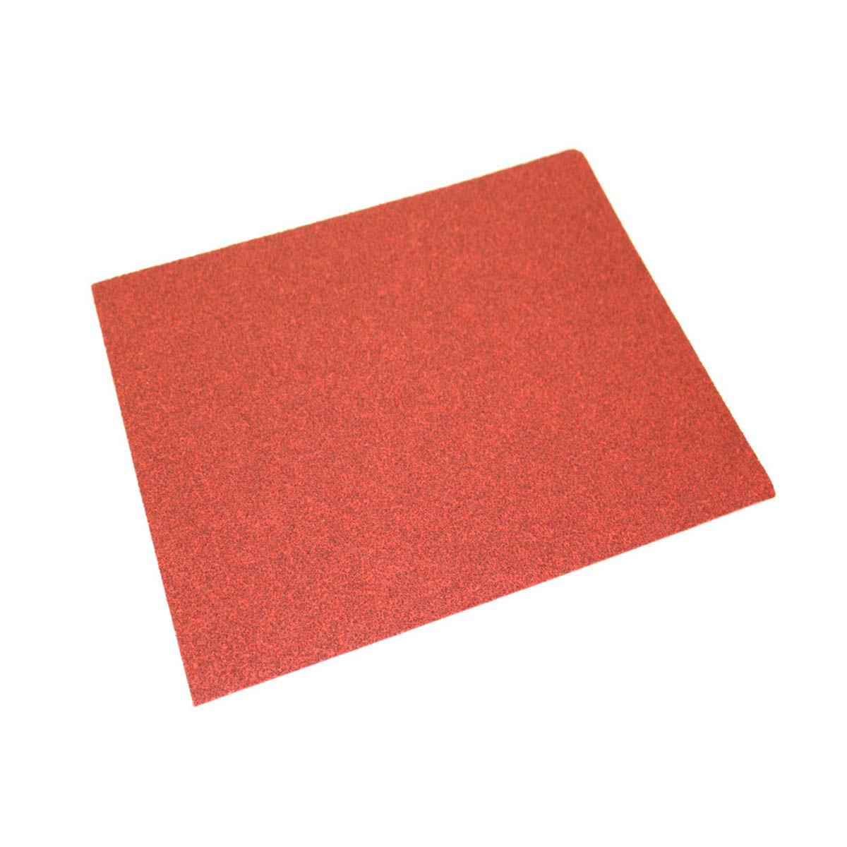 lija-madera-rubi