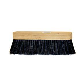 cepillo-cerda-pintor
