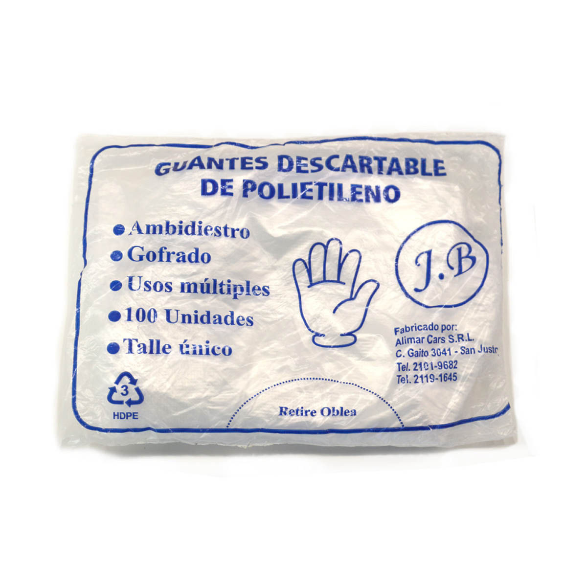 guantes-descartables