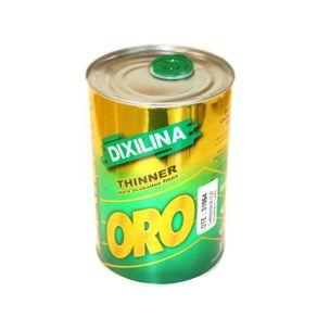 thinner-universal-oro