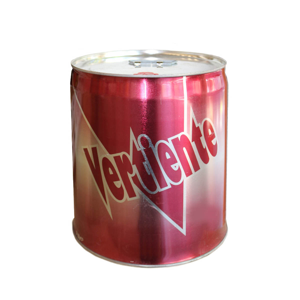 vertiente-thinner