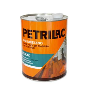 plastificante-poliuretanico-pisos