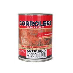 corroles-fondo-sintetico
