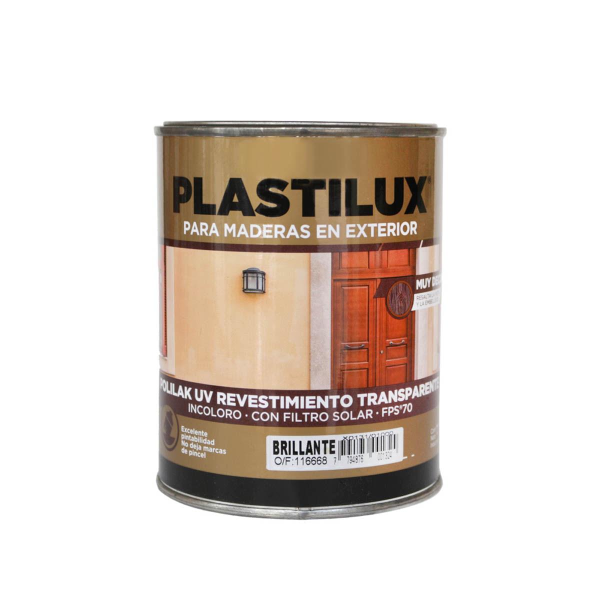plastilux-polilak-barniz