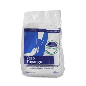 yeso-tradicional