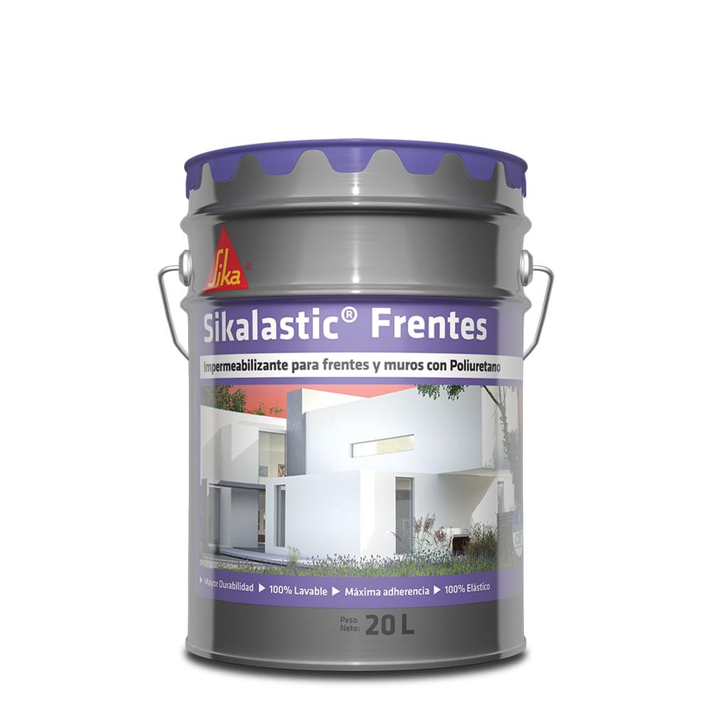 sikalastic-frentes