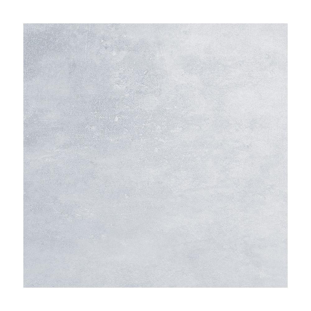 piso-vinilico-stone